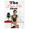 "The""HEAL HER"" show Podcast"