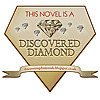 Discovering Diamonds | Independent Review Blog promoting quality Historical Fiction