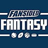 FanSided | Podcast on Fantasy Sports