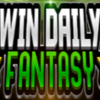 Fantasy Sports Blog | Win Daily Fantasy