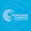 Mortgage Cadence
