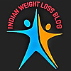Indian Weight Loss Blog