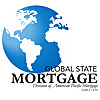 Global State Mortgage