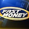 "CNBC's ""Fast Money"" Podcast"