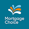 Mortgage Choice