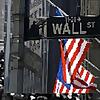 Dividend Stock Trader