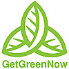 Get Green Now | Sustainable Living