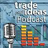 Trade-Ideas | Podcast