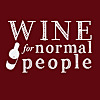 Wine for Normal People | Podcast on Wines and Drinks