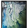 Mountain Culture Magazine