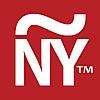 New York Latin Culture Magazine