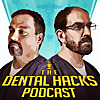 Dental Hacks - Podcast