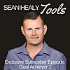 Emergence Training | Sean Healy Tools