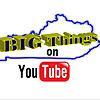Big Things Kentucky
