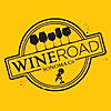 Wine Road Podcast