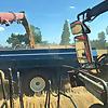 Kentucky farmer 21