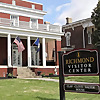 Richmond Kentucky Tourism