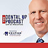 Dental Up Podcast