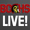 BCHS Live!
