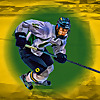 Oregon Hockey Live