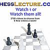 ChessLecture.com