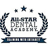 All-Star Dental Academy - Podcast