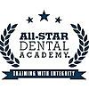 Dental All-Star Podcast