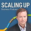 Scaling Coach Podcast