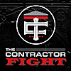 The Contractor Fight Podcast | Contractor Business Coach
