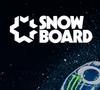 Magazine de snowboard