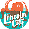 City of Lincoln City, Oregon