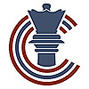 Charlotte Chess Center Blog