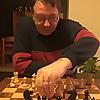 Michel's Chess Blog