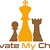 Elevate My Chess Blog