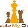 Elevate My Chess Blog