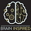Brain Inspired | Podcast