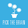 Pick the Brain Podcast | Episodes