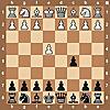 Chess Headlines