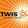 This Week in Science | Chemistry