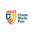 Chess Made Fun
