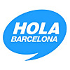 Hola Barcelona - Your Travel Solution