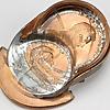 Coin Opp