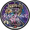 RavenHawk Coins