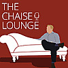 The Chaise Lounge - Podcast