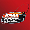 Bass Edge Radio Podcast