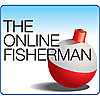 TheOnlineFisherman Podcast