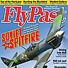 Flypast Magazine | At The Heart of Aviation Heritage