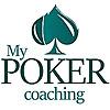 My Poker Coaching