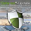 Defense Update Magazine | Online Defense Magazine