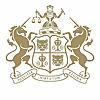 The Goldsmith's Company | Jewelry Design Podcast